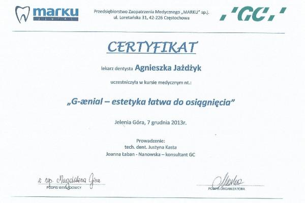 estetykaC19EA7C2-D973-99DA-DA83-AA4FFF37F0CA.jpg
