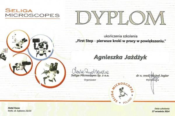 microscopesD7F1AF2B-0943-9C14-FD48-FF611157EE6D.jpg