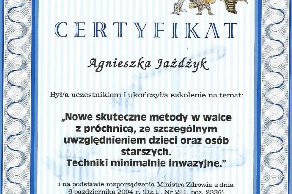 prochnica628B3E74-8FAF-7814-58D8-B7E6B7FCE232.jpg