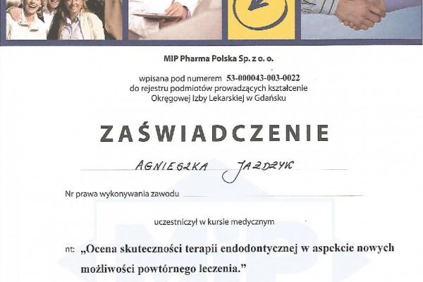 terapia-endodontyczna477673E9-32C2-A471-57A9-79A9D2D4C4D3.jpg