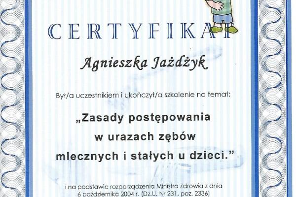 urazy-zebow7A5D5B86-FF27-5E46-36B7-8E59D7B95AA3.jpg