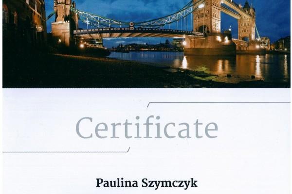 certificateBC7169B5-3DF2-2135-04F8-2CA71E158CCF.jpg