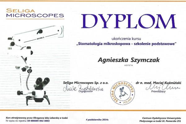 stomatologia-mikroskopowa5CEA4CE1-BC35-3DE6-3DF2-E64EAB315659.jpg