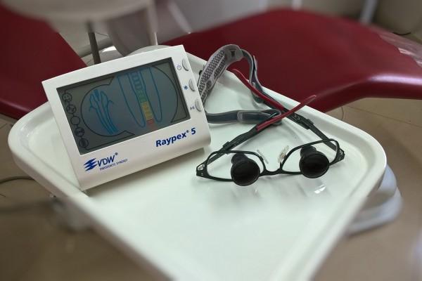 endometr-raypex-5158CEB66-F1FC-B977-E39B-53831707B3EF.jpg