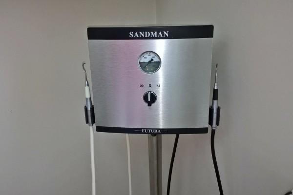 piaskarka-abrazyjana-sandman-futura2295E60B-8B0D-D136-D492-818CC537048E.jpg